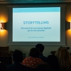 confartigianato_storytelling-68