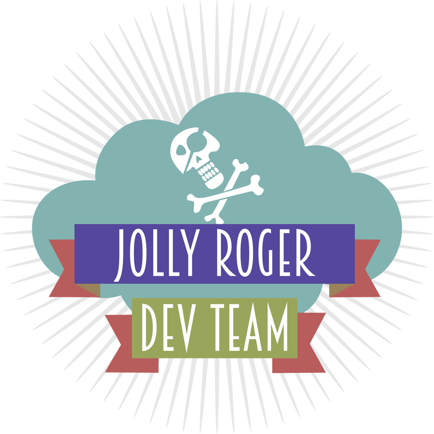 Jolly Roger DevTeam