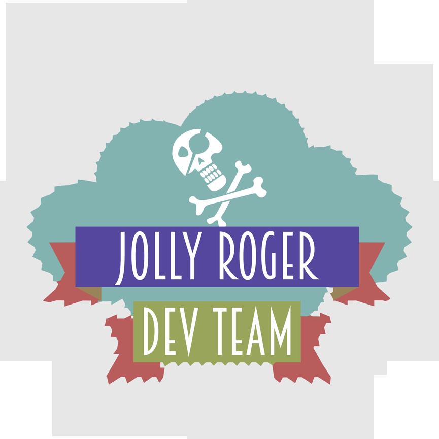 Jolly Roger DevTeam