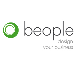 Beople