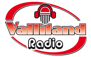 Radio Valliland