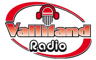 Radio Valliland
