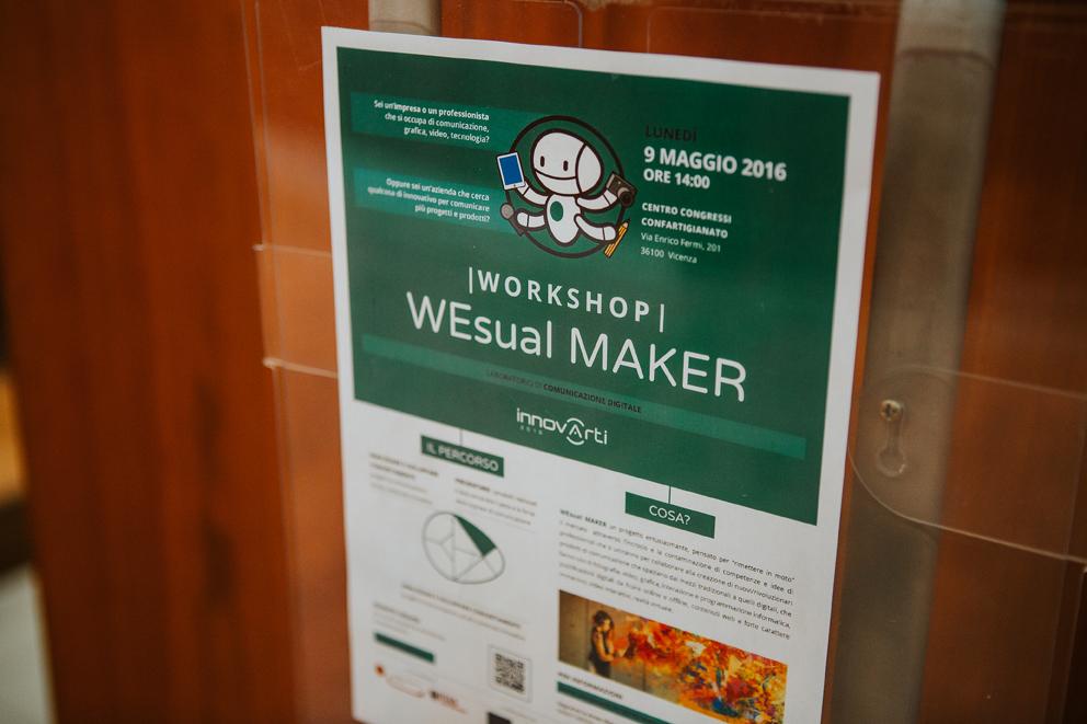 WEsual_MAKER-2basse