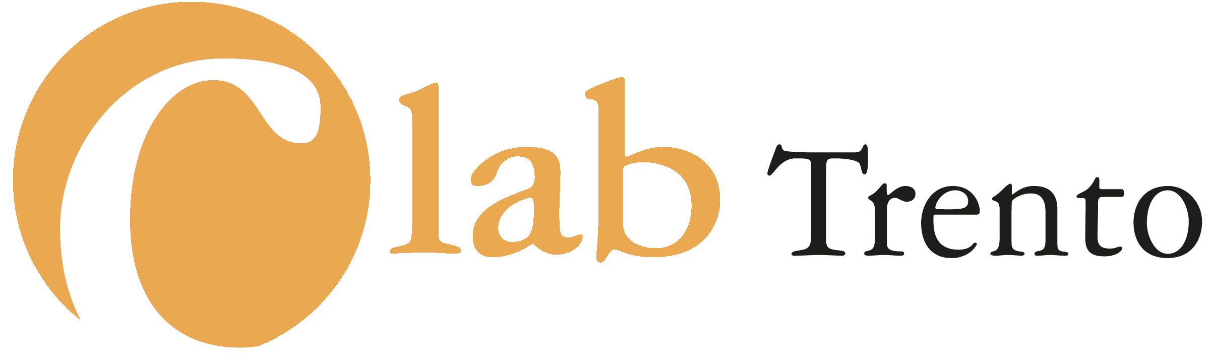 Clab Trento