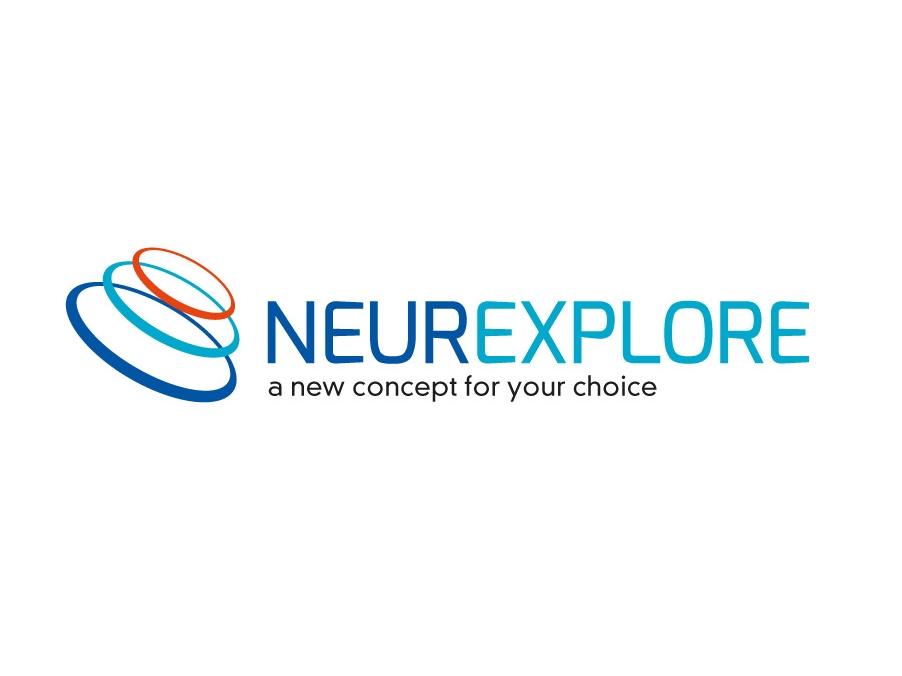 Neurexplore