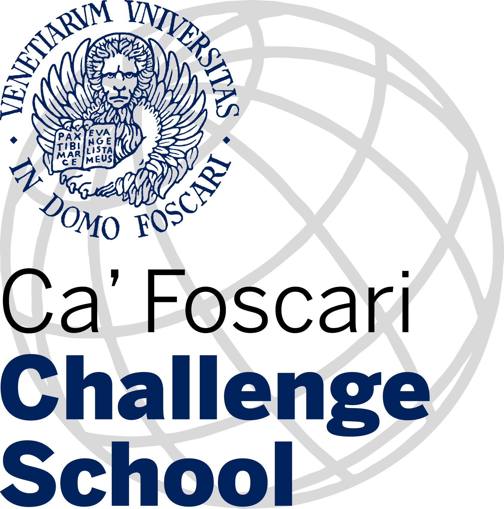 Challenge School Cà Foscari