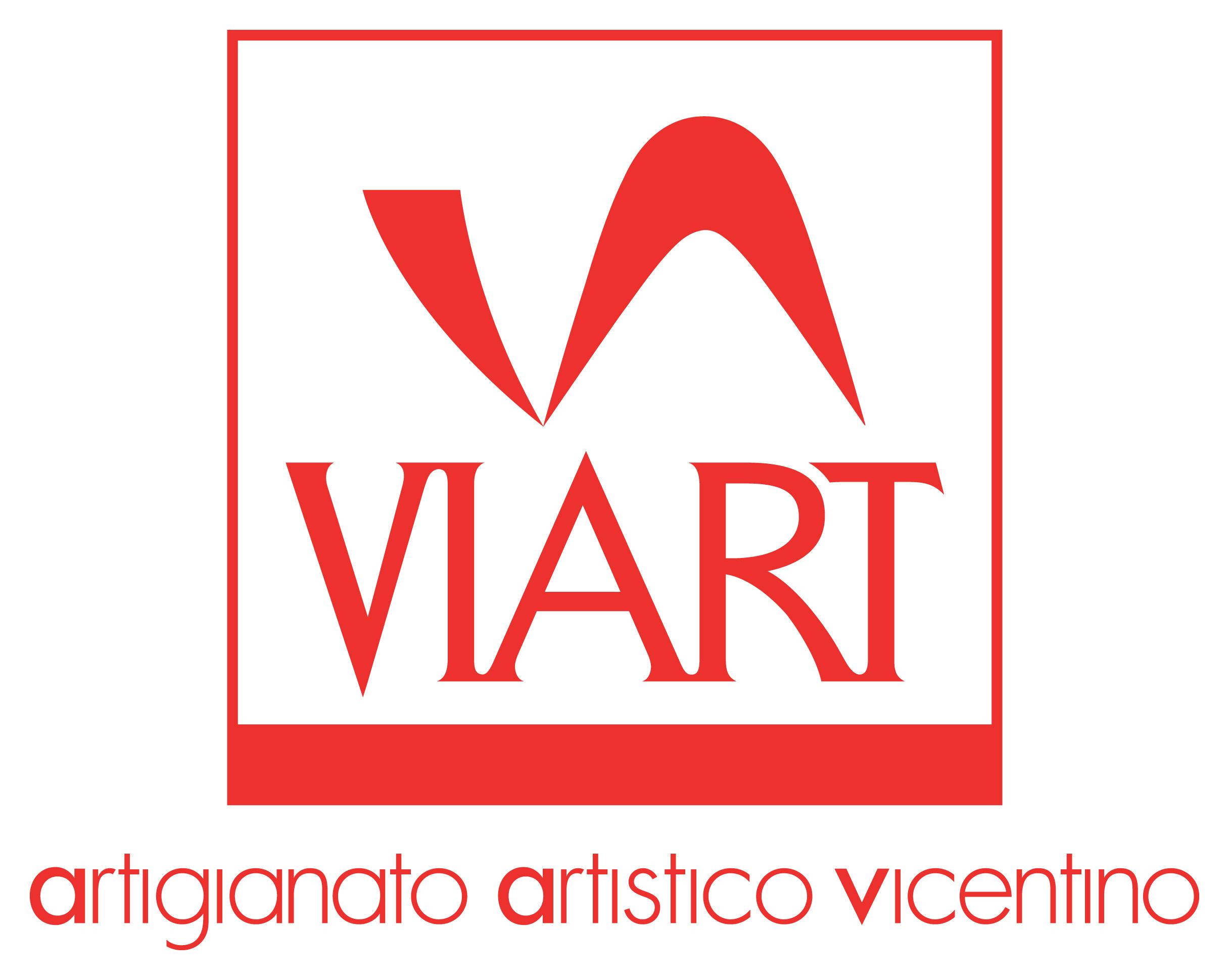 Viart