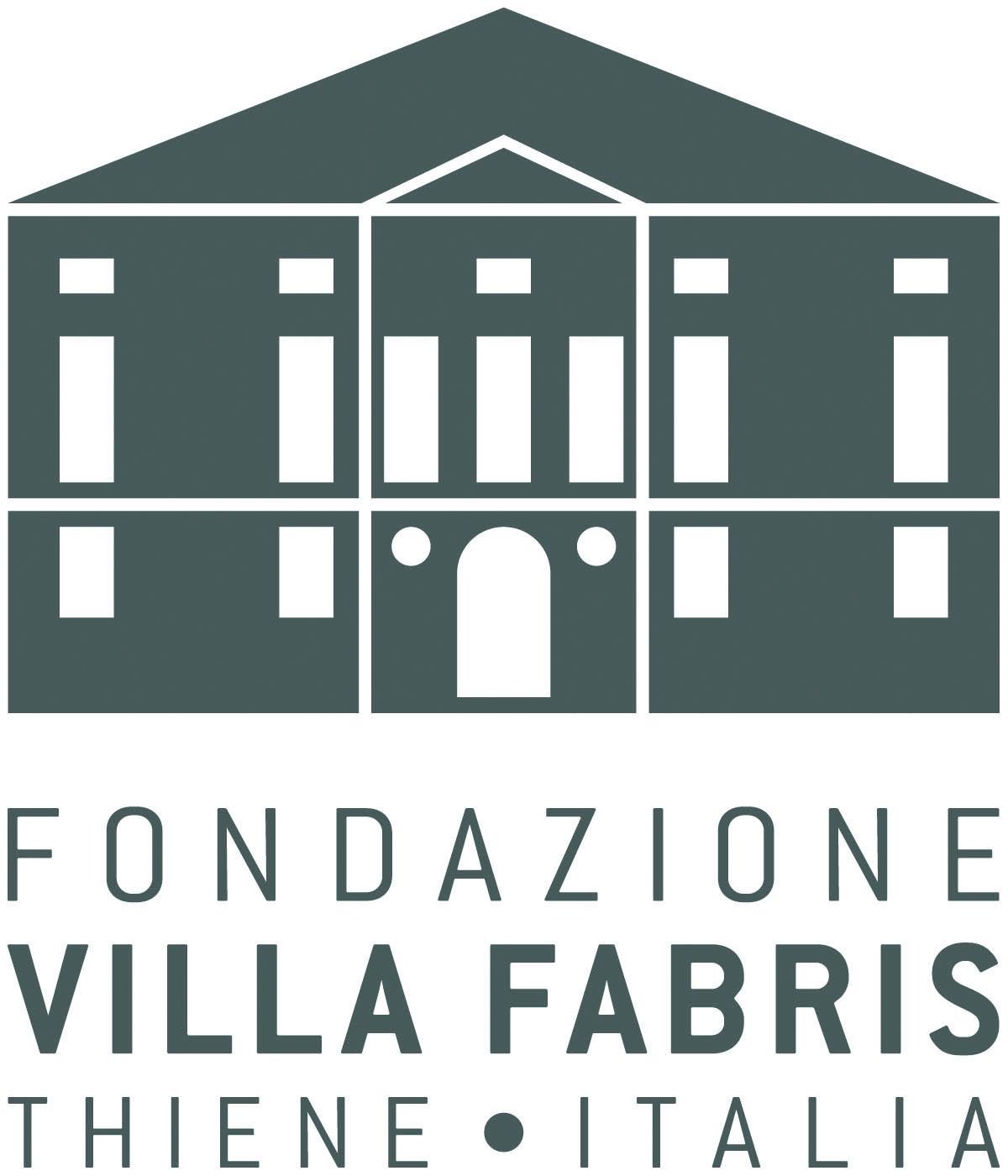 Fondazione Villa Fabris